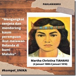 103-MARTHA CHRISTINA TIAHAHU