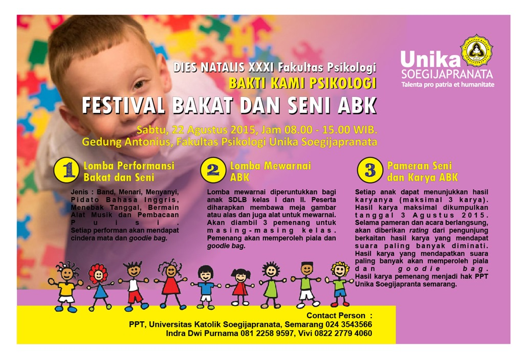 2015_07_15 Poster Lomba ABK.cdr