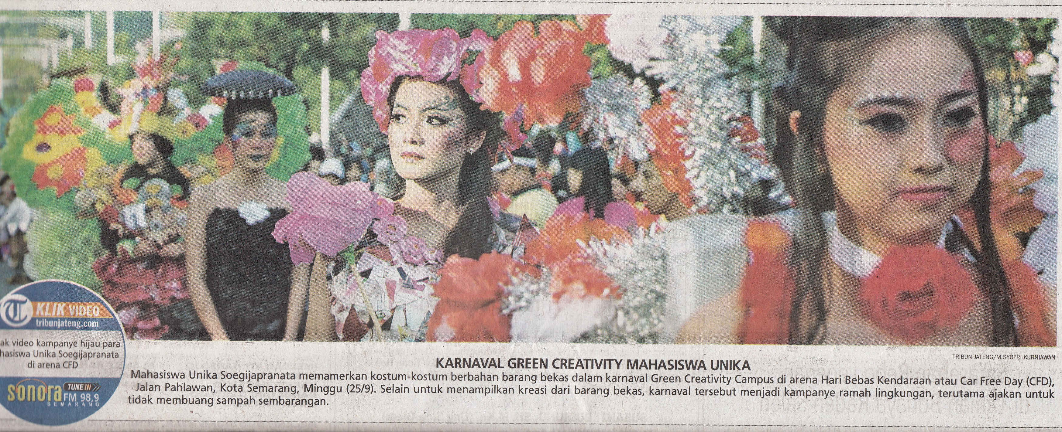 trbj-26_09_2016-karnaval-green-creativity-campus-di-car-free-day
